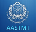 Arab Academy for Science & Technology (AAST)