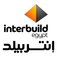 Inter Build 2012